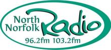 North Norfolk Radio