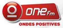 Ch One FM