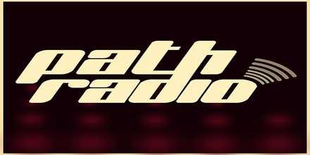 Path Radio