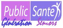 Public Sante Generation Seniors