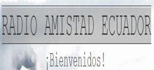 Radio Amistad Ecuador