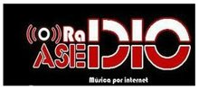 Radio Asedio