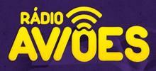 Radio Avioes