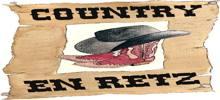 Radio Country En Retz