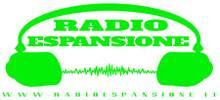 Radio Espansione