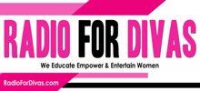 Radio For Divas