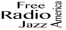 Radio Free Jazz America