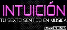 Radio Intuicion