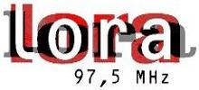 Radio LoRa 97.5