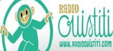 راديو Ouistiti