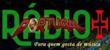 Radio Portugal Mais