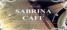 Radio Sabrina Entre Libros y Cafe