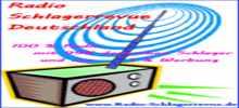 Radio Schlagerrevue