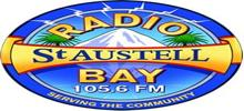 Radio St Austell Bay