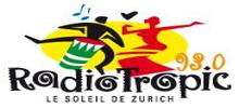 Radio Tropic