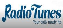 Radio Tunes 60s Rock