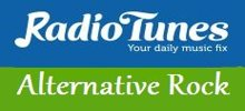 Radio Tunes Alternative Rock