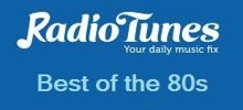 Radio Tunes Best of the 80s
