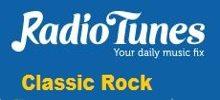 Radio Tunes Classic Rock