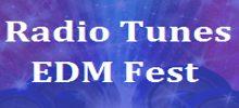 Radio Tunes EDM Fest