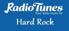 Radio Tunes Hard Rock