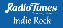 Radio Tunes Indie Rock