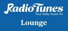 Radio Tunes Lounge