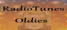 Radio Tunes Oldies