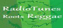 Radio Tunes Roots Reggae