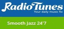 Radio Tunes Smooth Jazz 247