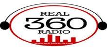 Réel 360 Radio