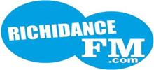 Richidance FM