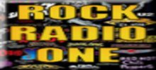 Rock Radio One