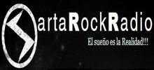 Sarta Rock Radio