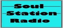 Soulstation