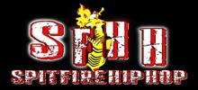 Spit Fire Hip Hop