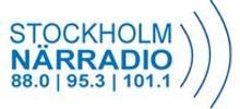 Stockholm FM 101.1