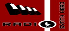 Synth Hero Radio