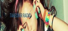 Takeover Radio 103.2