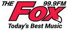 The Fox 99.9