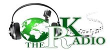 The RK Radio