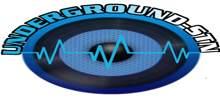 Underground STN