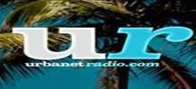 راديو Urbanet