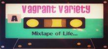 Vagrant Variety