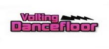 Volting Dance Floor