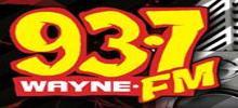 Wayne FM