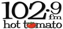 102.9 Pomodoro Hot