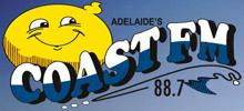 88.7 Coast FM
