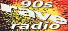 90с Rave Радио