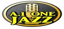 A1 Satu Jazz